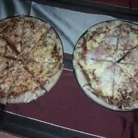 Η τέλεια ζύμη Πίτσας!!!!