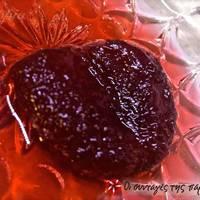 Γλυκό Φράουλα