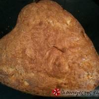 Εύκολο και νόστιμο κέικ μήλου
