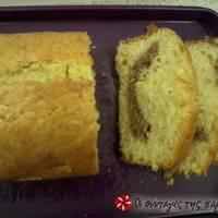 Νόστιμο και υγιεινό κέικ