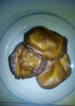 Ψωμί διαίτης - συννεφάκι