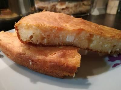 Τεμπελόπιτα... #πίτες