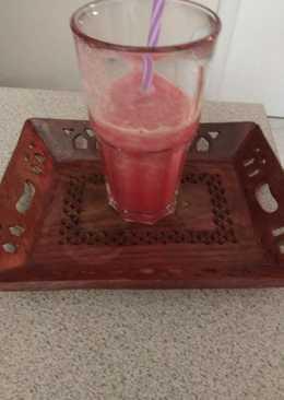 Φυσικός χυμός για τις ενοχλήσεις του στομάχου