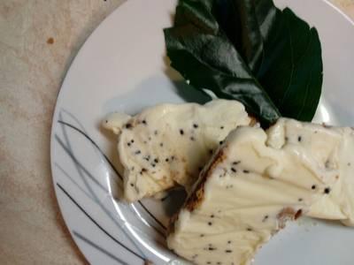 Τούρτα παγωτό σάντουιτς με 2 υλικα 🍧🍧🍧🍧#παγωτο_τουρτα