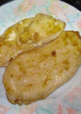 Στήθος κοτόπουλο
