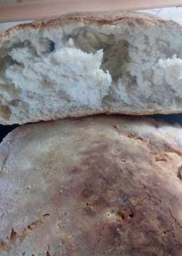 Ψωμί στα γρήγορα