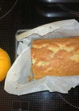 Εύκολο και υγιεινό #κέικ !! #πρωινό και για τις #εξετάσεις