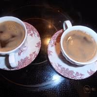 Surtch (սուրճ), ο περιβόητος αρμένικος καφές!