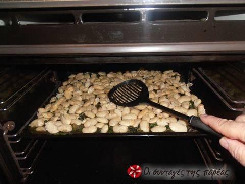Γίγαντες με λάχανα από τα Γιάννενα φωτογραφία βήματος 12