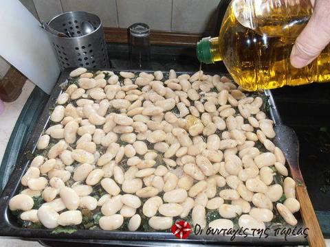 Γίγαντες με λάχανα από τα Γιάννενα φωτογραφία βήματος 10