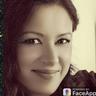 ATHINA_SERRES  SynAthina