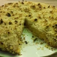 Морковный кекс (пирог) потрясающе вкусный и очень ароматный