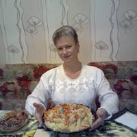 Узбекский плов - рецепт с фото
