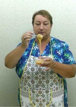 Молочный сироп-сгущенка по -домашнему.самая вкусная и ароматная.съедается в миг