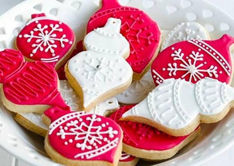 Тесто для имбирных печенья