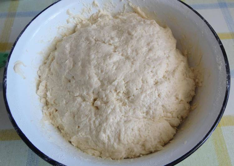 Кулинарные рецепты для семьи