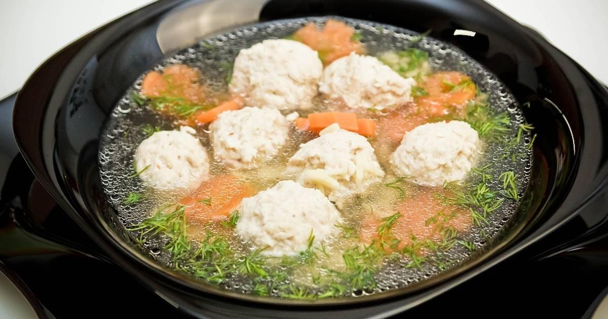 Видео рецепты подборки диетический гороховый суп сырный суп из плавленного сыра с курицей похожие подборки гороховый суп с копченостями гороховый суп с копчеными ребрышками гороховый суп с курицей гороховый суп с мясом гороховый суп с ребрышками капустняк все подборки как приготовить суп на курином бульоне?