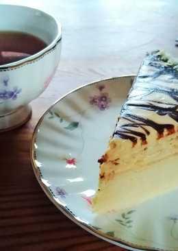 """Армянский торт """"Микадо"""" - невероятно вкусный"""