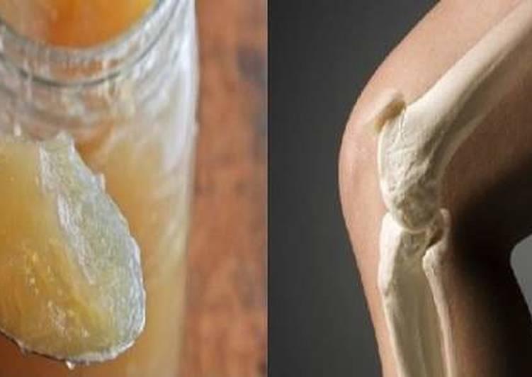 Восстановление в суставах узи как часто узи тазобедренных суставов