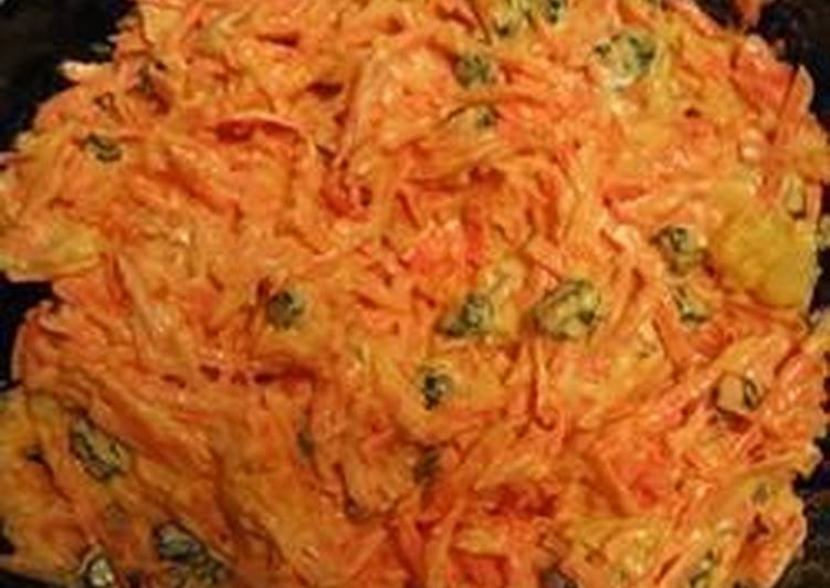 Folks can технологическая чеснок майонез карта морковь Салат supplies