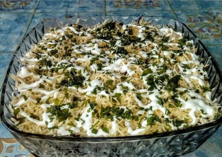 печёночный салат рецепт пошагово с фото