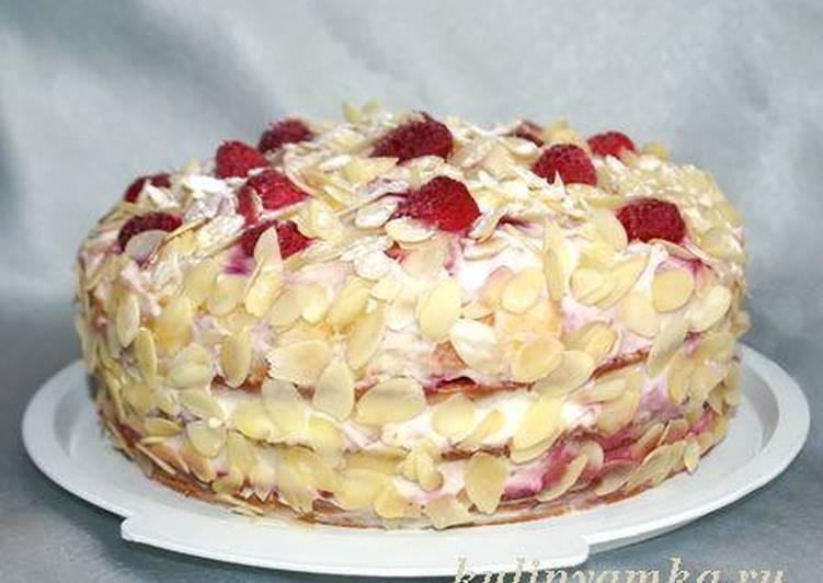 Торты на день рождения для мальчика фото рецепт