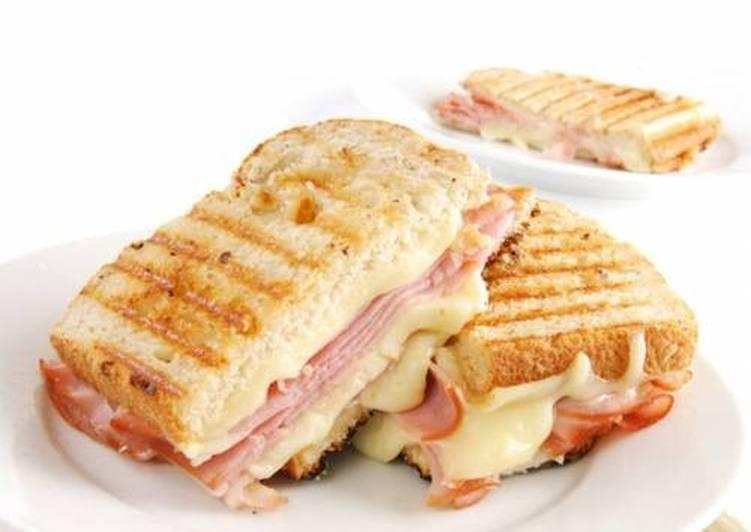 Бутерброды из лаваша рецепт с фото. Как сделать горячие 70