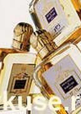Какие обозначения используются в парфюмерии