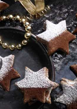 Пирожные тирамису - домашняя выпечка тирамису