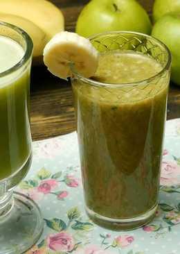 Три полезных сока с сельдереем. Мощный заряд бодрости
