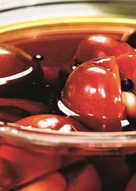 Подборка рецептов приготовления маринованных слив