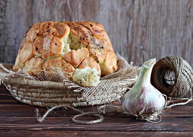 Обезьяний хлеб. Вариации на тему