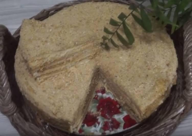 Рецепт приготовления кабаков с сыром и фаршем