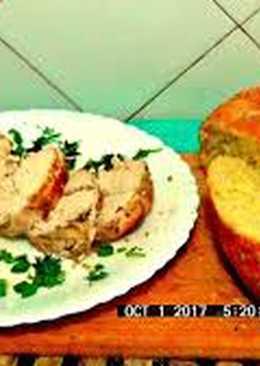 Мясо для бутербродов, забудьте О КОЛБАСЕ