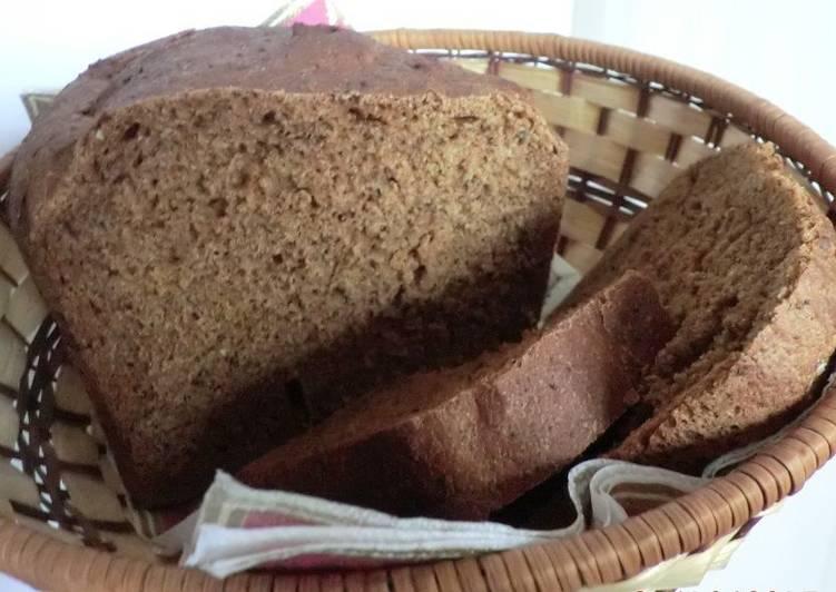 В состав белого хлеба на сыворотке в хлебопечке входит: мл молочной сыворотки; 1ст.л.