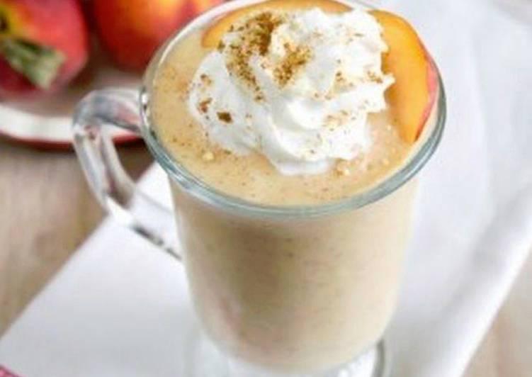 рецепт жиросжигающего кефирного коктейля