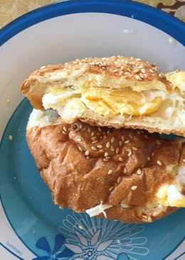 Лёгкий завтрак 🤤❤️