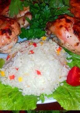 Цыпленок «табака» в духовке!!! firinda BUTUN tavuk KIZARTMASI
