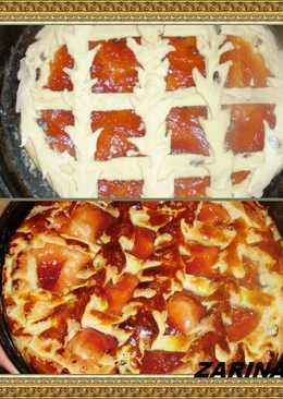 Сдобное лёгкое нежное тесто для булочек,куличей и пирогов