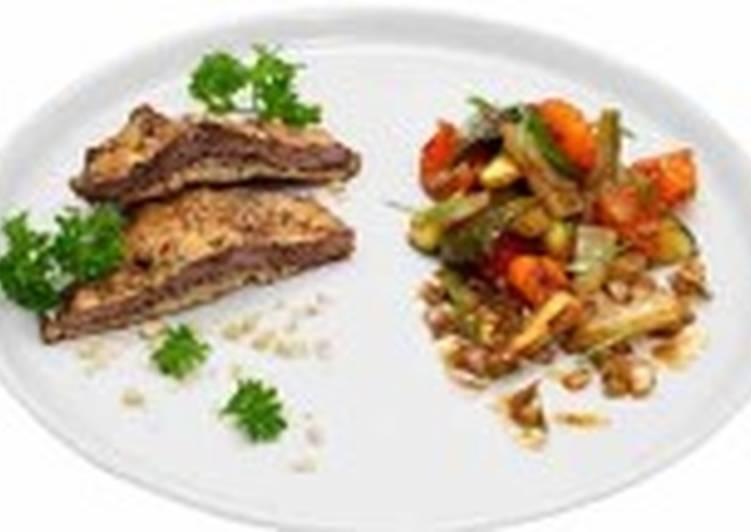Ассорти овощное маринованное (2)
