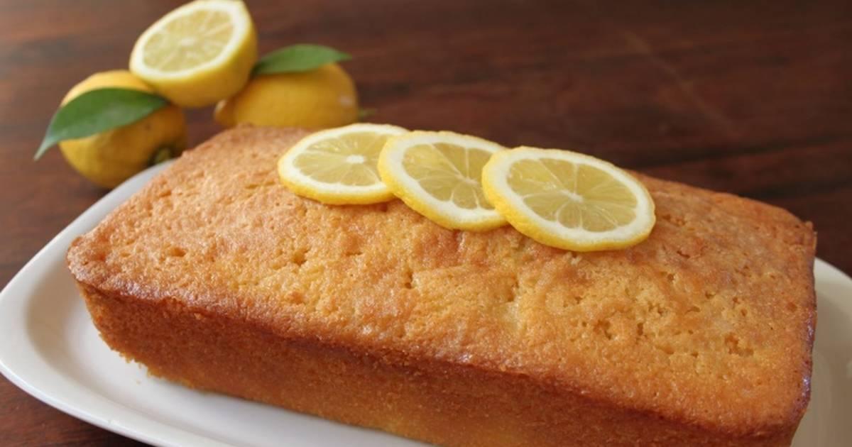 Бисквит на лимонаде в духовке – это несложная, быстрая, но вкусная выпечка на тот случай, если к вам на чай неожиданно пожаловали гости.