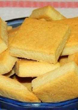 Печенье без сахара и без яиц #чемпионатмира #россия