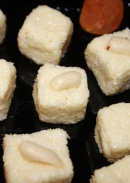 Говяжьи котлеты на пару в духовке рецепт с фото