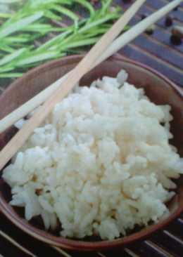 Рис для суши #чемпионатмира#япония