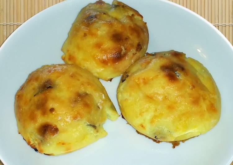 сырники по старорусскому рецепту