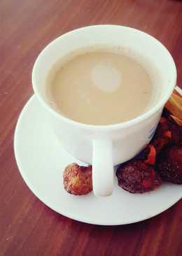 Кофе турецкий