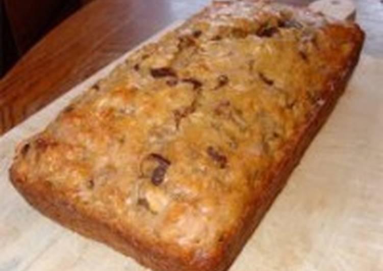 Хлеб отрубной диетический