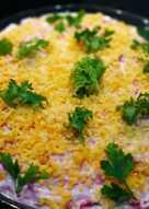 Графский салат