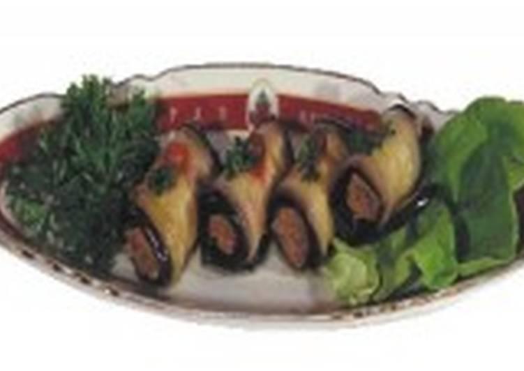 Индейка, фаршированная ореховой пастой