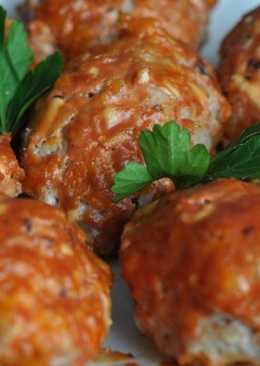 Ленивые голубцы: простой рецепт любимого блюда